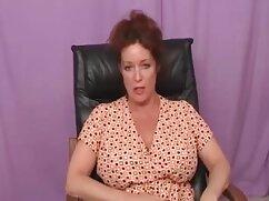 Webcams de 2014-Rumano con una hermosa morena en maduras mexicanas culonas el coño 2
