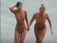 Verónica porno mexicano mujeres maduras facialized