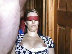 Chica fea hace señoras mexicanas porno un video para convertirse en la primera x