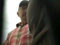 La modelo, Johnny Sins, Vanessa Cage interpreta videos caseros de mexicanas maduras el papel de