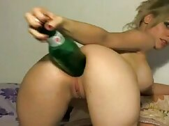 Thothub ginger ASMR Game Collection, S4 Fan video only videos porno caseros de maduras mexicanas