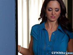Sienna West entrena tetas tetonas maduras mexicanas