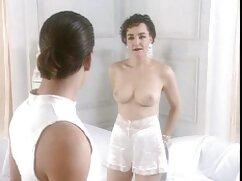 Xemale-cuerpo seductor maduras mexicanas infieles sexy