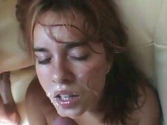 Chica-Christy maduras buenotas mexicanas Mack
