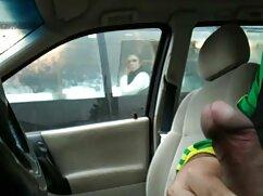 WankzVR-lavado de videos de maduras mexicanas follando coches clean up ft.