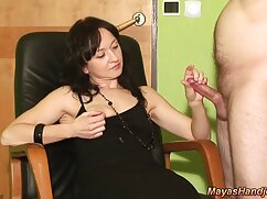 Ángel malvado masturbándose mexicanas maduras xxxx