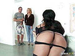 Vicki Chase, Ash mujeres maduras mexicanas porno Hollywood, toma mi mano.