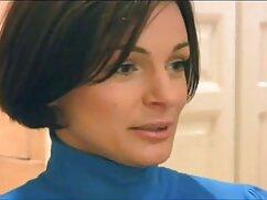 Pequeñas videos xxx de maduras mexicanas tetas grandes exótico Bomber Jasmine Grey acento