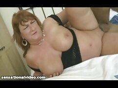 Jessica Jones - explosión de carga en pausa porno madura mexicana