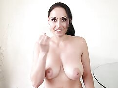 Chica garganta señoras mexicanas culonas profunda vibrador