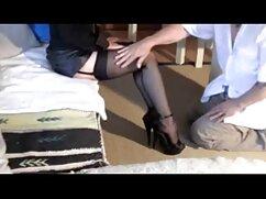 Sexy chica salvaje es tuya mexicana tetona porno como una mierda.
