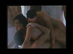 Amateur video de tetonas mexicanas cogiendo sexo agradable