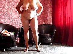Esta flexible chica mierda xnxx mexicanas maduras anal