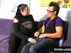 Películas eróticas madura mexicana infiel apasionadas.