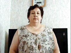 Ashley señoras maduras mexicanas xxx trabaja duro en la Polla, te trae un trabajo, ¡pero no un perro con un hocico!