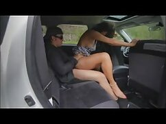 Hermoso amor señoras mexicanas maduras lésbico estropeado sexo
