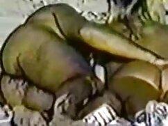 Esposa folla polla infieles mexicanas maduras negra trabajando para un hombre negro.