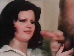 En-140 falda de la erección de la mujer tenía que visitar videos caseros maduras mexicanas a su novio
