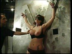 Chad Alva modelo, Alex chance juega en tu pecho sexo mexicano con maduras