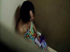 MILF después de anal en maduras mexicanas cojiendo el coño