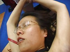 Chica japonesa con grandes tetas señoras mexicanasxxx videos japoneses non.