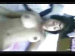 Sexy mierda Gay golondrinas mexicanas maduras follando 2