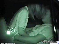 Chica sexy muestra delante de xvideos madura mexicana una caliente Live CAM