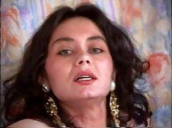 Sdruws2-esposa no sopla por la mañana y maduras mexicanas ardientes luego come una carga