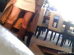 Salvaje video de porno casero maduras mexicanas sexo