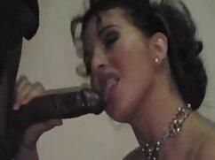 Flaco porno de señoras mexicanas Adolescente