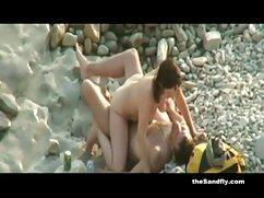 Ruso Elena sensual jefe en la videos pornos de maduras mexicanas cama