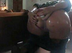 Mi sexy Corazón salvaje videos maduras mexicanas sabe cómo jugar Goblin