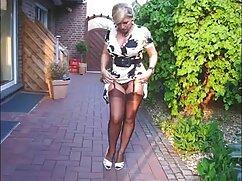 Sexy Babe paseos a caballo maduras cachondas mexicanas