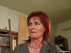 Transexual tetonas mexicanas follando vagabundo