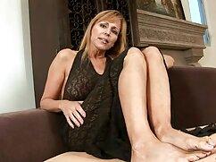 Hermosa Sheila le encanta el masaje. videos porno de señoras mexicanas