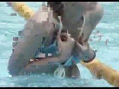 En manos maduras mexicanas videos gratis de un adolescente pervertido.