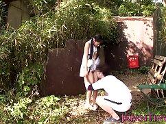 Chica antes de maduras follando mexicanas conseguir el coño