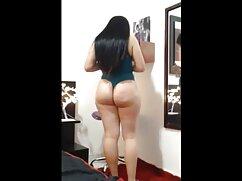 Sexo en el coño xxx mujeres maduras mexicanas en la habitación del hotel,