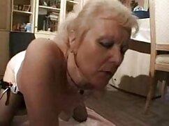 Orgasmo. mexicana tetona mamando