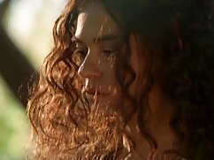 Rubia juega xxx mexicanas señoras con hermosas películas de adolescentes.