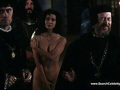 Ts porno maduras mexicanas Jessica fucking black
