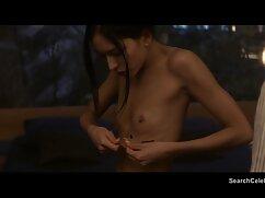 La mitad porno mexicano maduras xxx de Jonel Brooks culo Bailey París gran juego