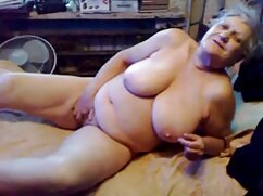 Flaco adolescente tetonas mexicanas cogiendo masturbándose coño