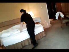 Amateur porno casero maduras mexicanas salvaje enojado webcam