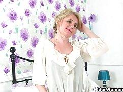 Pantimedias porno