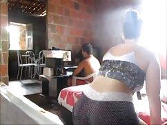 Adolescente hermana videos de mujeres maduras mexicanas leva