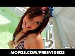 Sexy sexo en xvideos señoras mexicanas el camerino