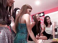 Los rojos rusos están en un juego que videos xxx mujeres maduras mexicanas se ha extendido.