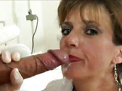 La mejor mamada de maduras mexicanas calientes mi vida sexo oral