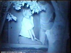 Chica blanca polla mexicana madura xvideos negra 2.